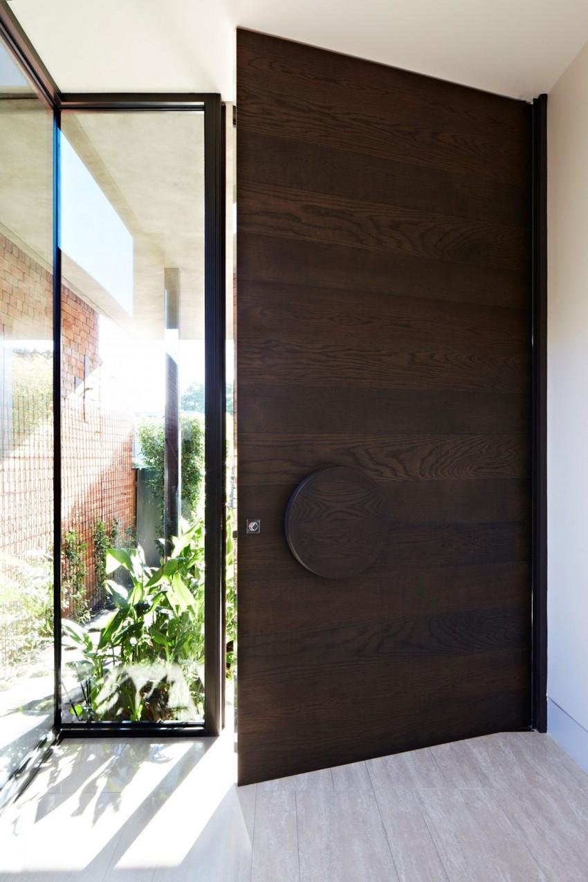 Oban by AGUSHI & WORKROOM Design 17
