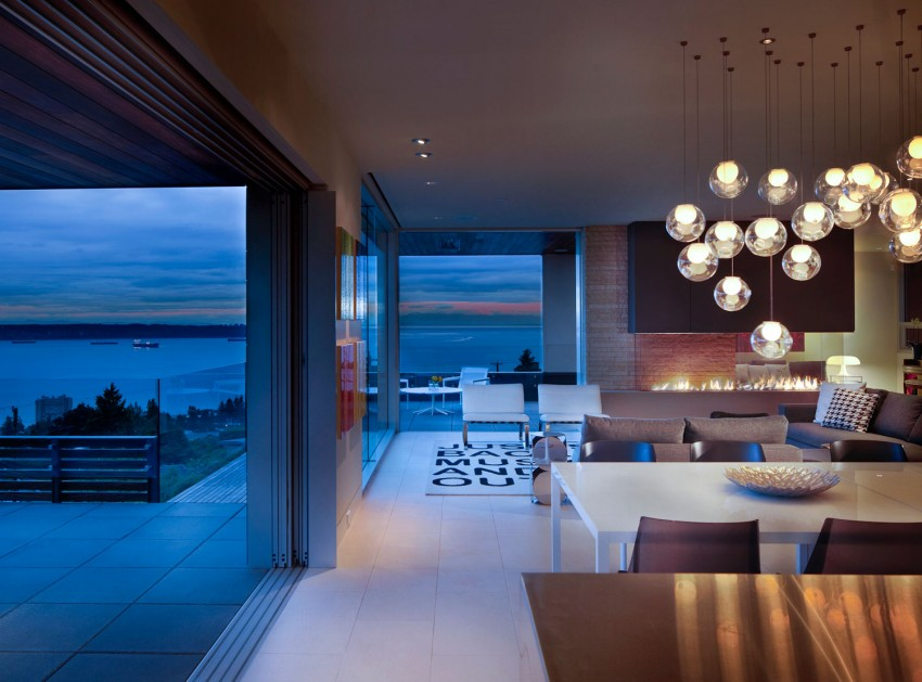 Orchard Way by McLeod Bovell Modern Houses 04