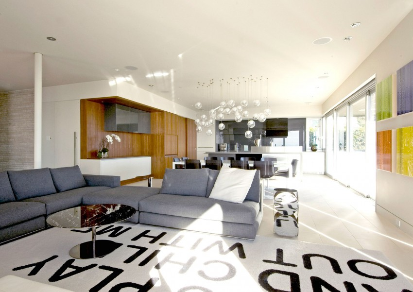 Orchard Way by McLeod Bovell Modern Houses 05