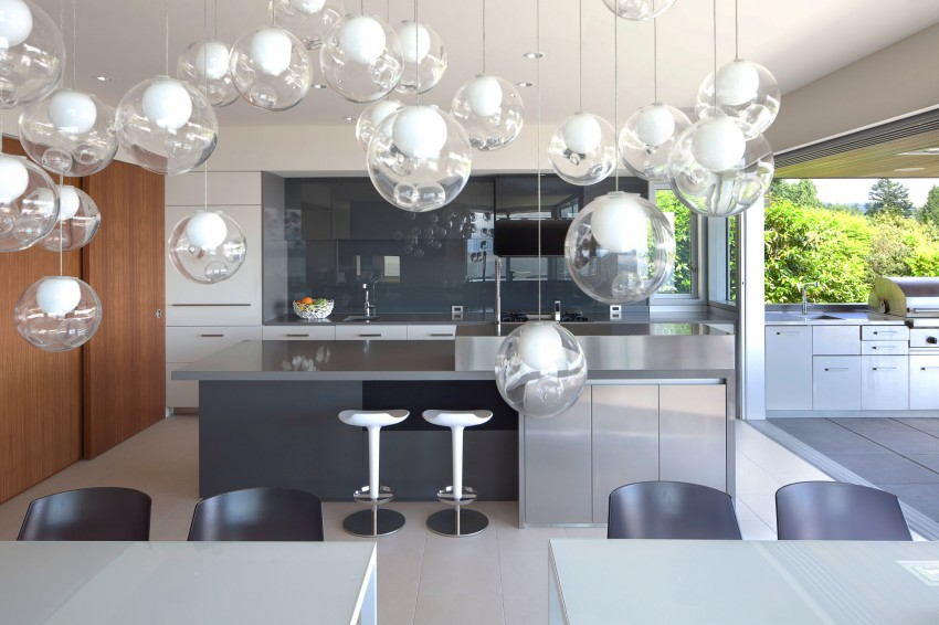 Orchard Way by McLeod Bovell Modern Houses 06