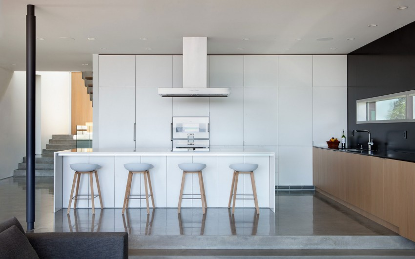 Russet Residence by Splyce Design 03