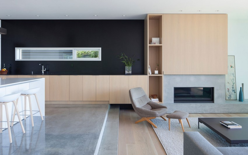 Russet Residence by Splyce Design 04