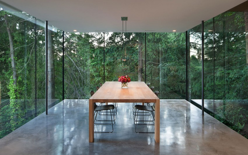Russet Residence by Splyce Design 06