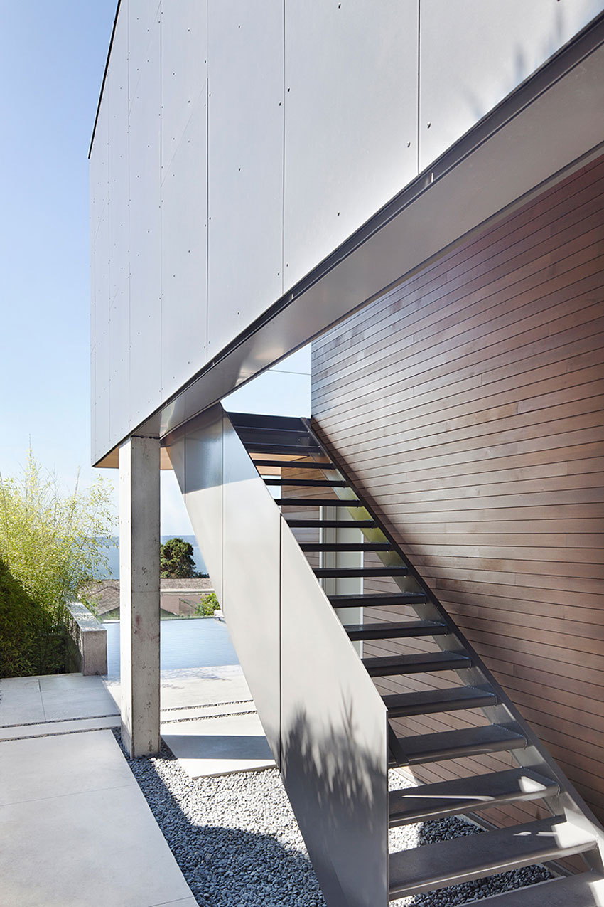 Russet Residence by Splyce Design 14