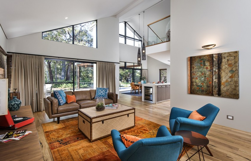 The Quedjinup Interiors by Jodie Cooper Design 02
