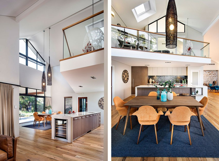 The Quedjinup Interiors by Jodie Cooper Design 05