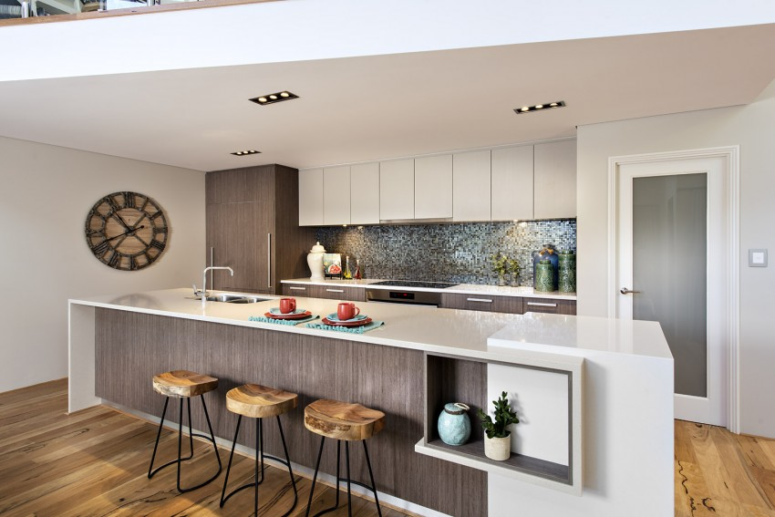 The Quedjinup Interiors by Jodie Cooper Design 06