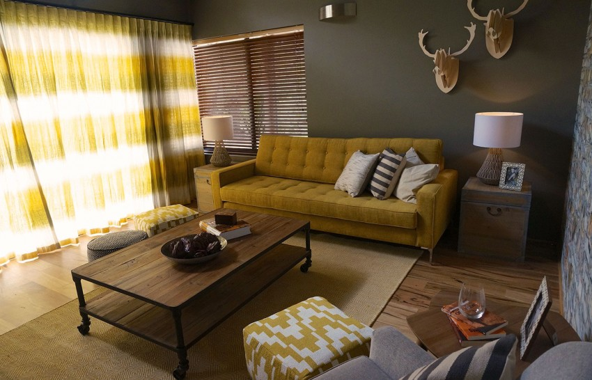 The Quedjinup Interiors by Jodie Cooper Design 08
