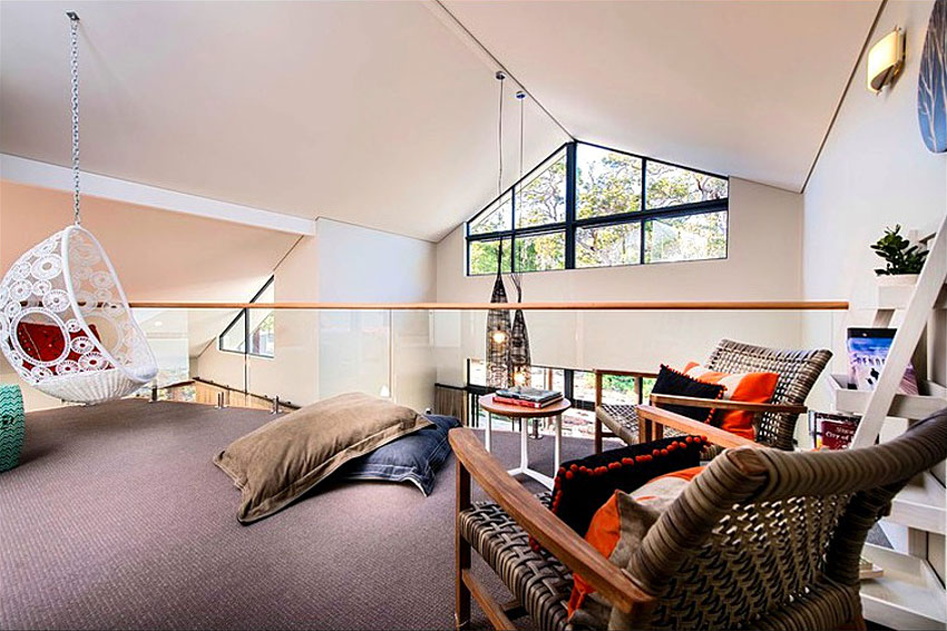 The Quedjinup Interiors by Jodie Cooper Design 12