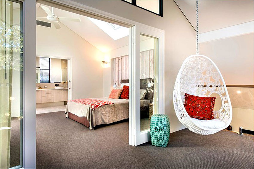 The Quedjinup Interiors by Jodie Cooper Design 13