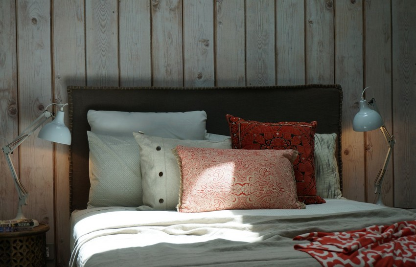 The Quedjinup Interiors by Jodie Cooper Design 14