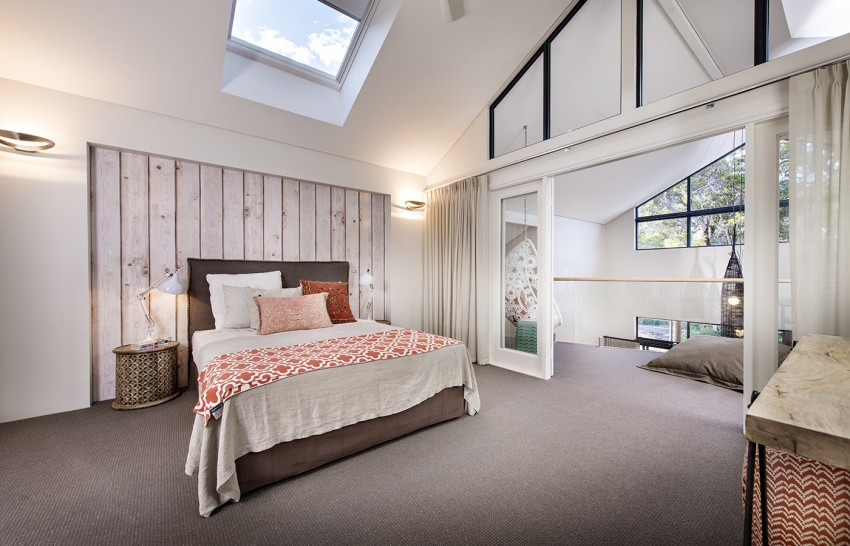 The Quedjinup Interiors by Jodie Cooper Design 15