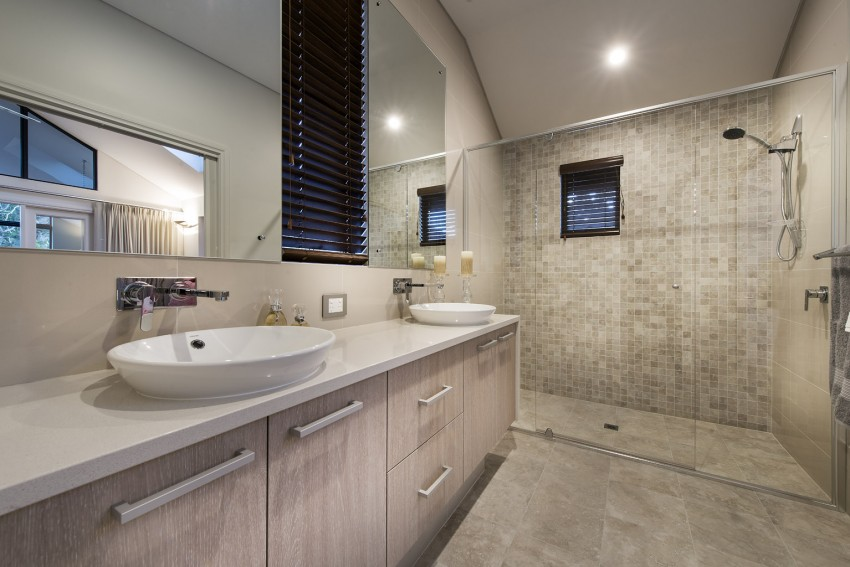 The Quedjinup Interiors by Jodie Cooper Design 16