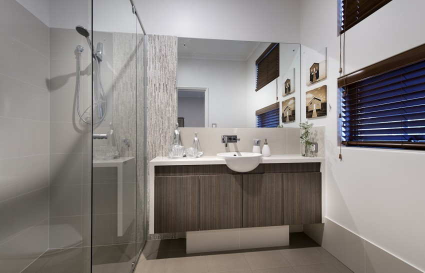 The Quedjinup Interiors by Jodie Cooper Design 18