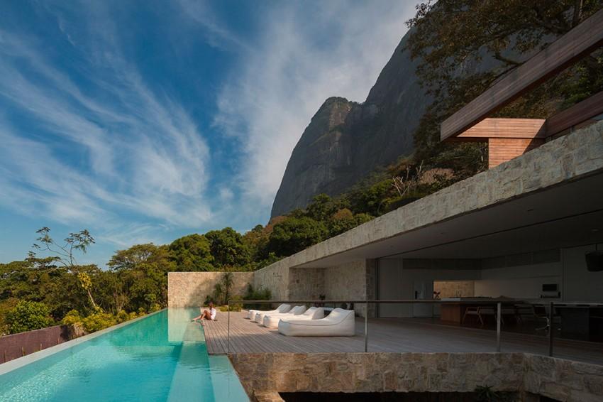 AL Rio de Janeiro by Arthur Casas 01