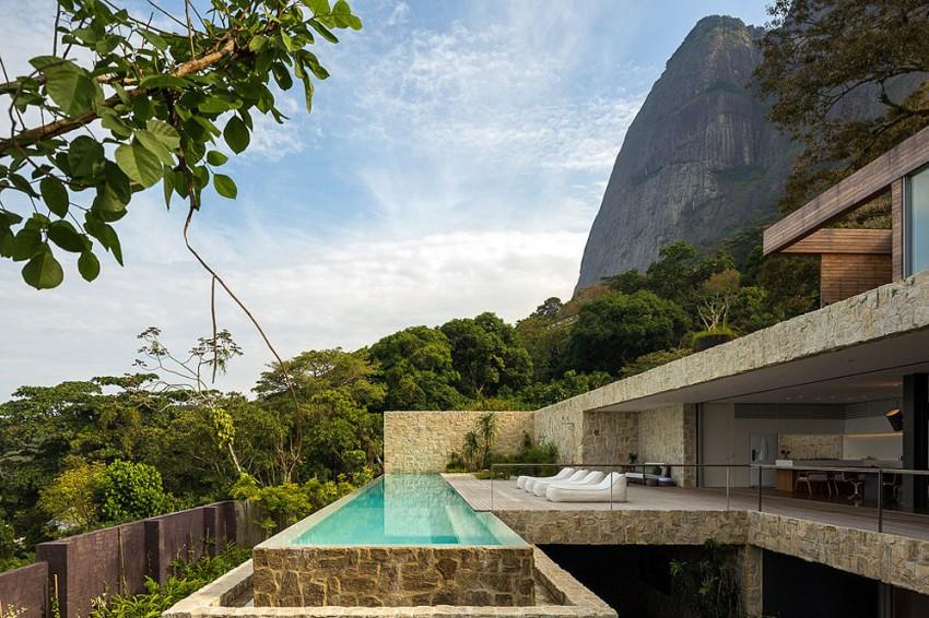 AL Rio de Janeiro by Arthur Casas 02