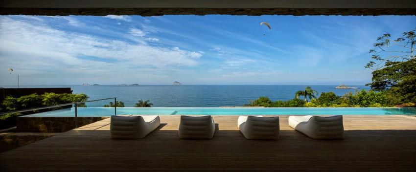 AL Rio de Janeiro by Arthur Casas 04