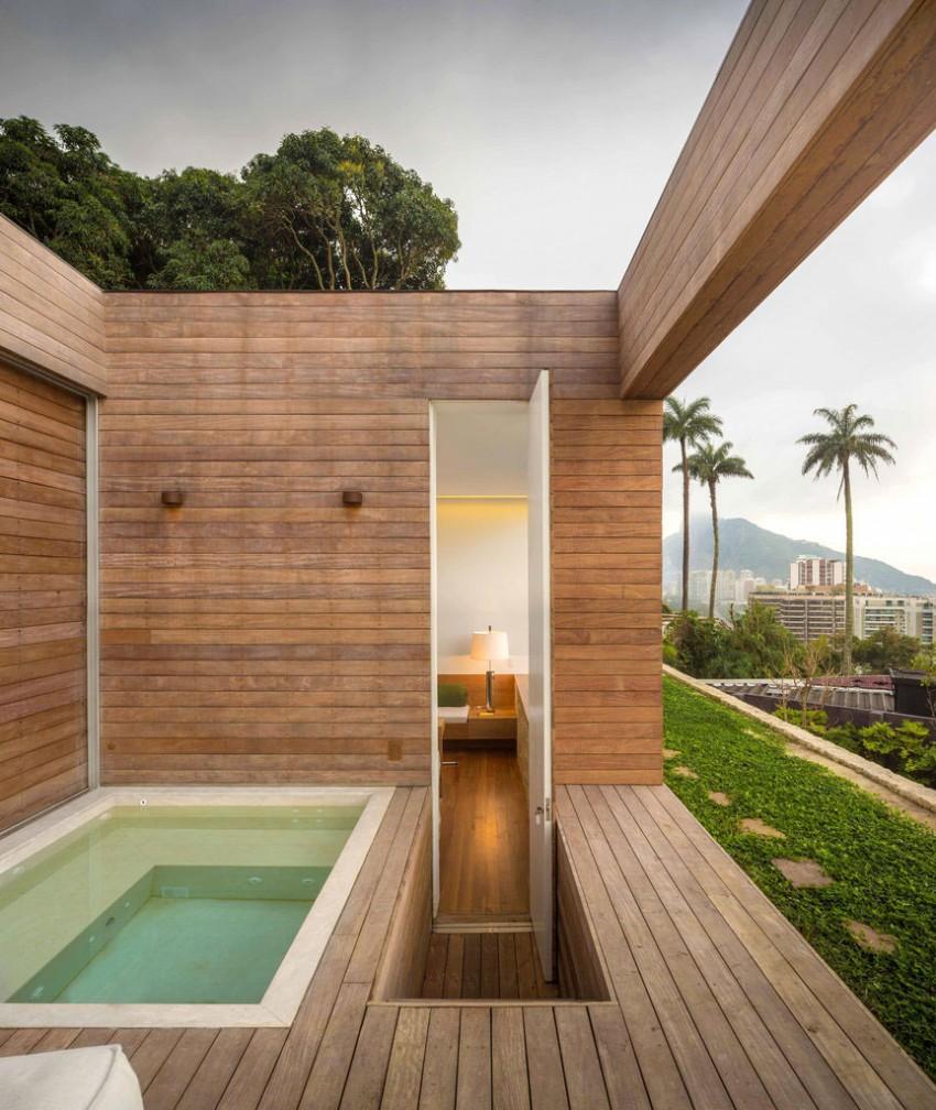 AL Rio de Janeiro by Arthur Casas 06