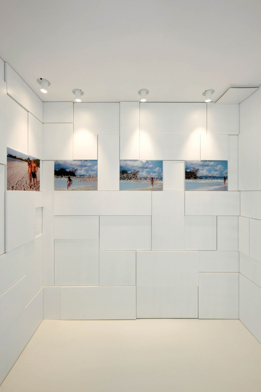 Casa Pina by Fabio Fantolino 09