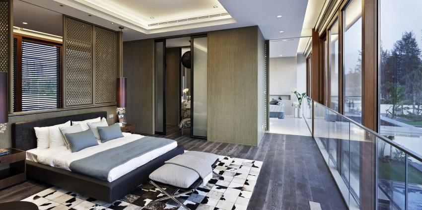 Chenglu Villa by gad 13