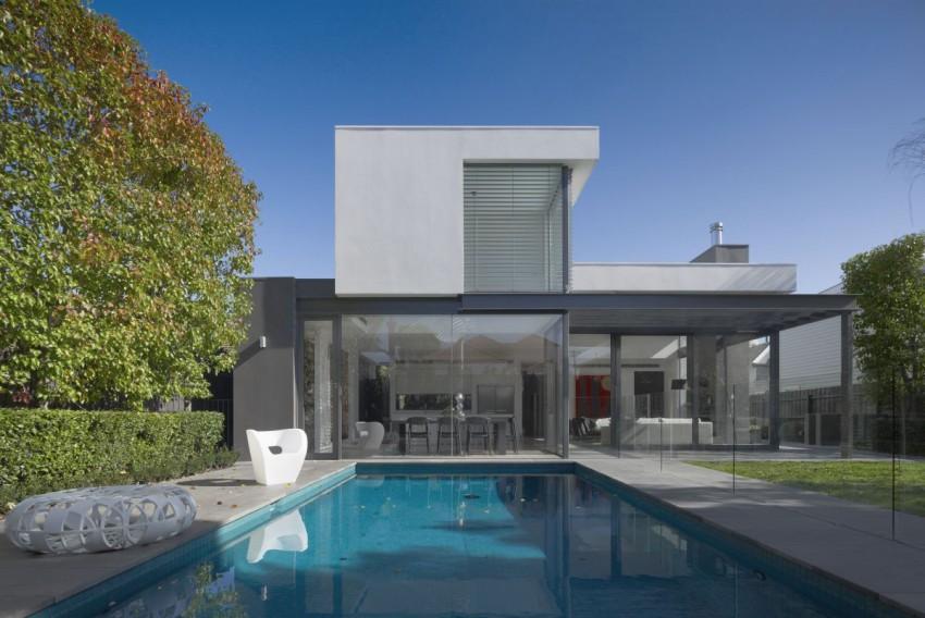 DMH Residence by Mim Design 01