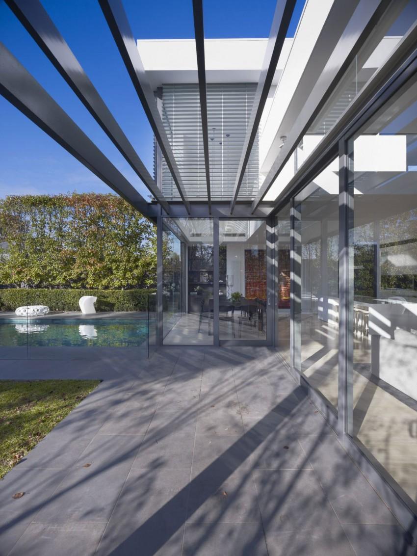 DMH Residence by Mim Design 02