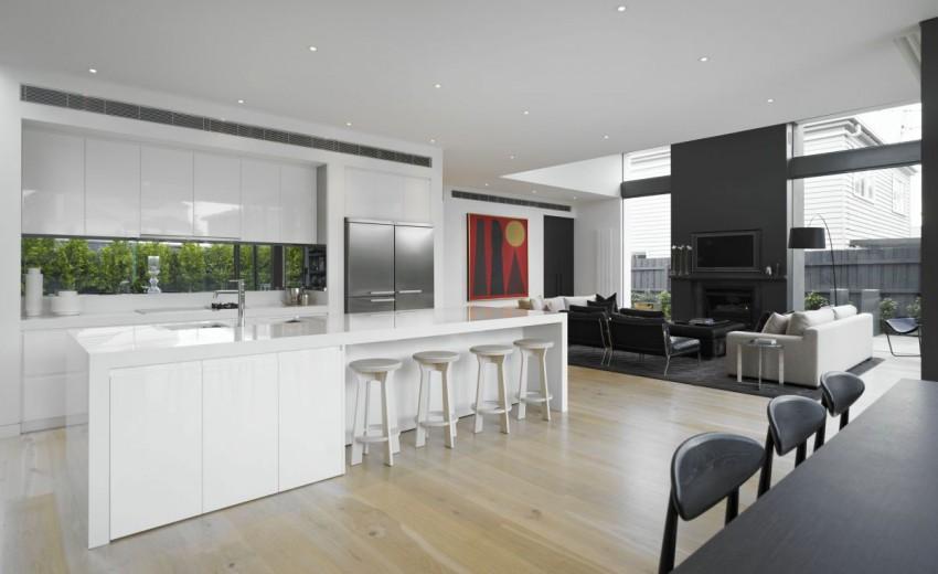 DMH Residence by Mim Design 05