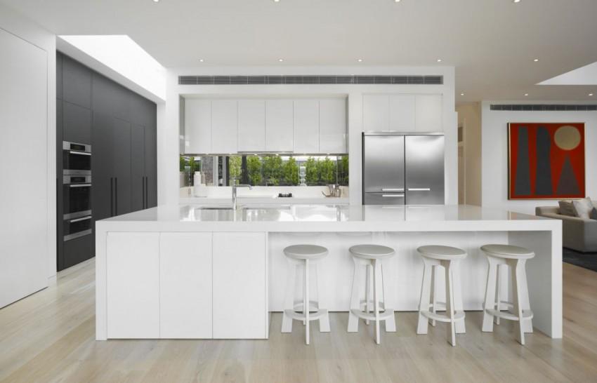 DMH Residence by Mim Design 06