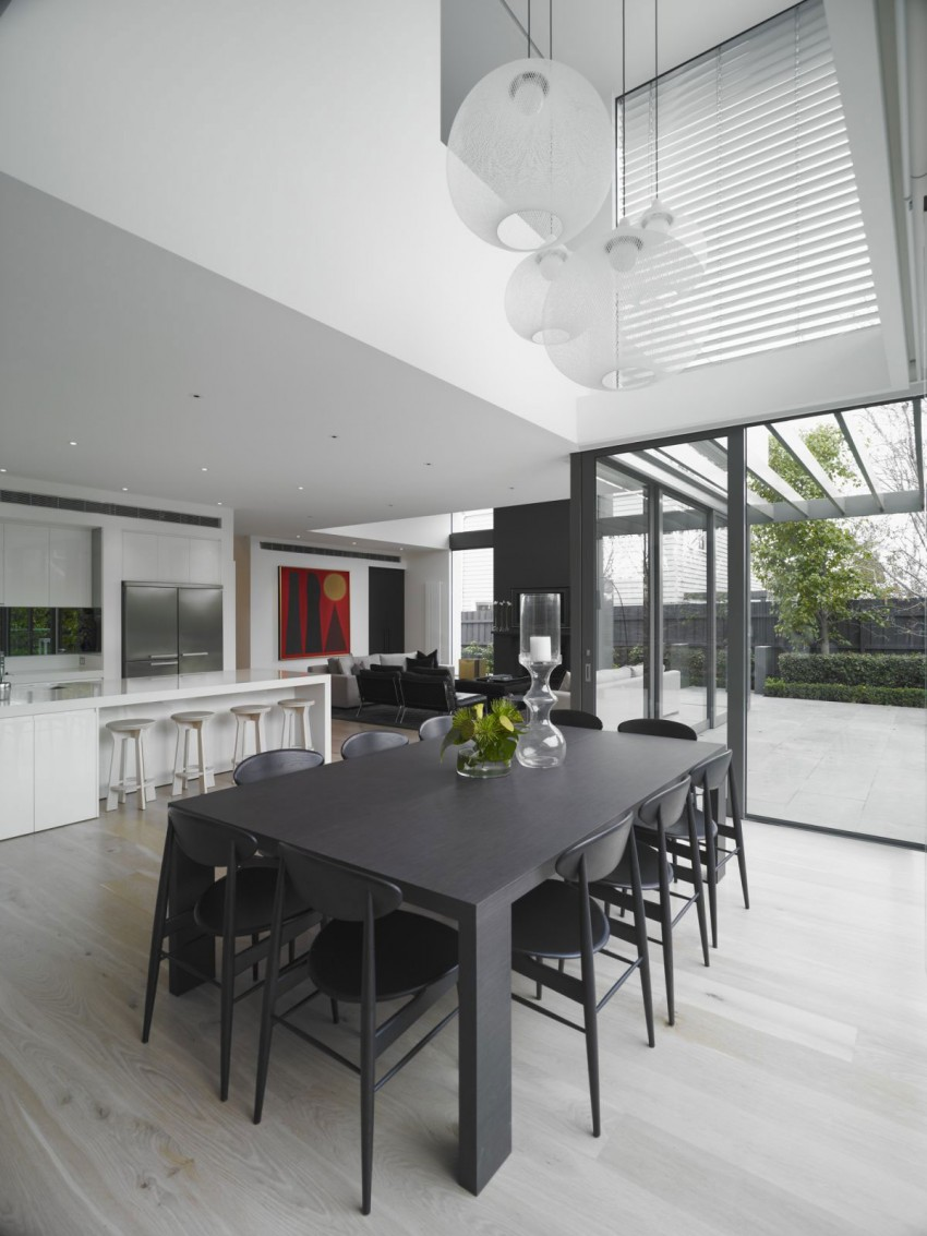 Dining room tables melbourne