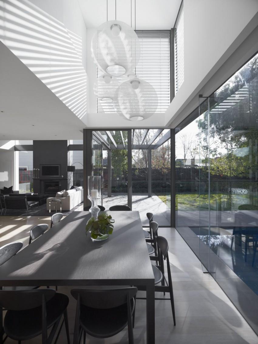 DMH Residence by Mim Design 08