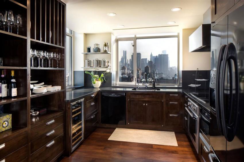 Duplex Penthouse Downtown 09