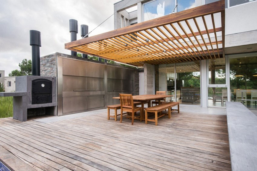 KVS House by Estudio Galera 04