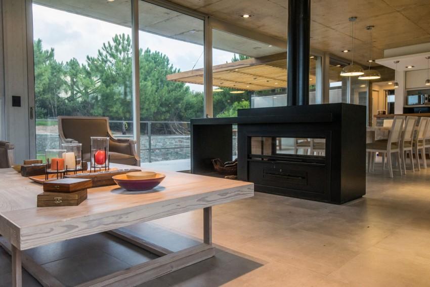 KVS House by Estudio Galera 06