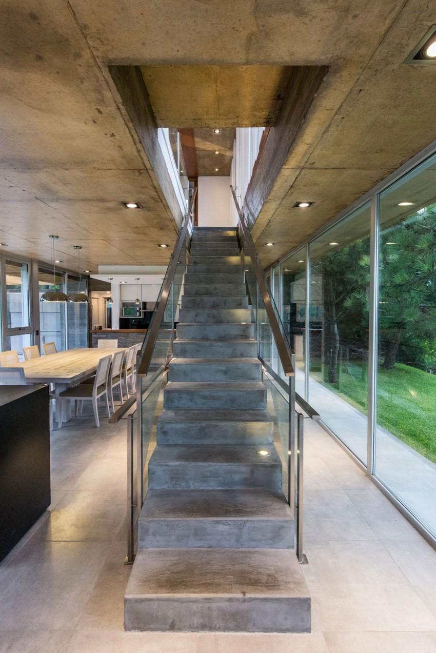 KVS House by Estudio Galera 08