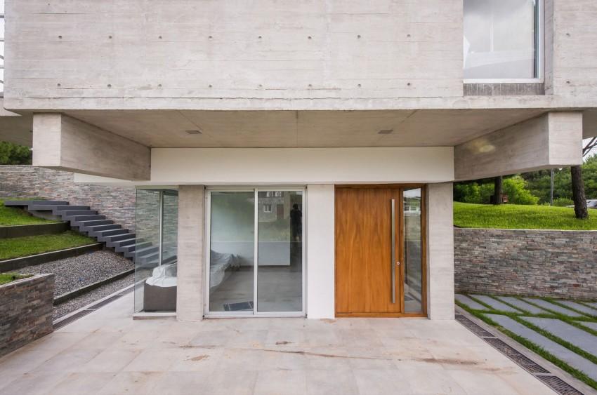 KVS House by Estudio Galera 09