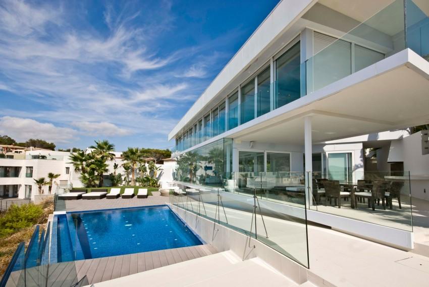 Mallorca Gold 04