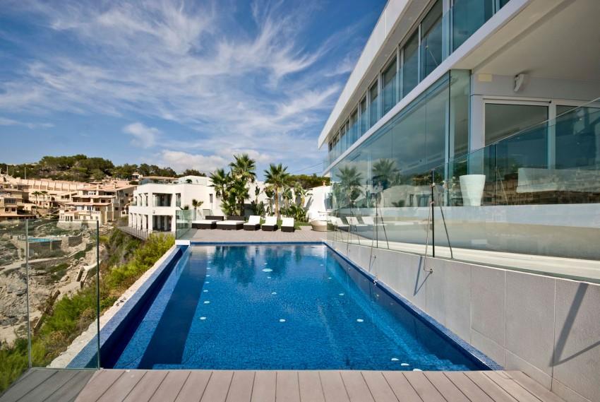 Mallorca Gold 08