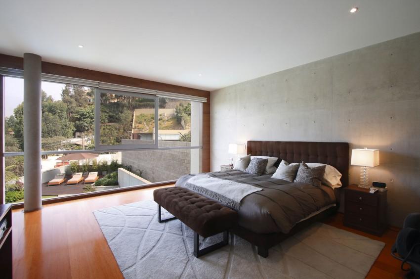 S House by Domenack Arquitectos 16