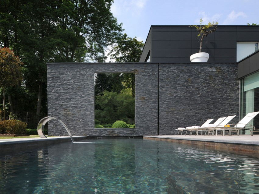 An Architectural Jewel in Uccle 03
