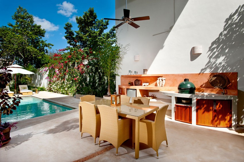 Casa CP78 by Taller Estilo Arquitectura 01
