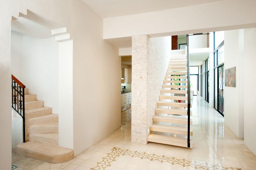 Casa CP78 by Taller Estilo Arquitectura 10