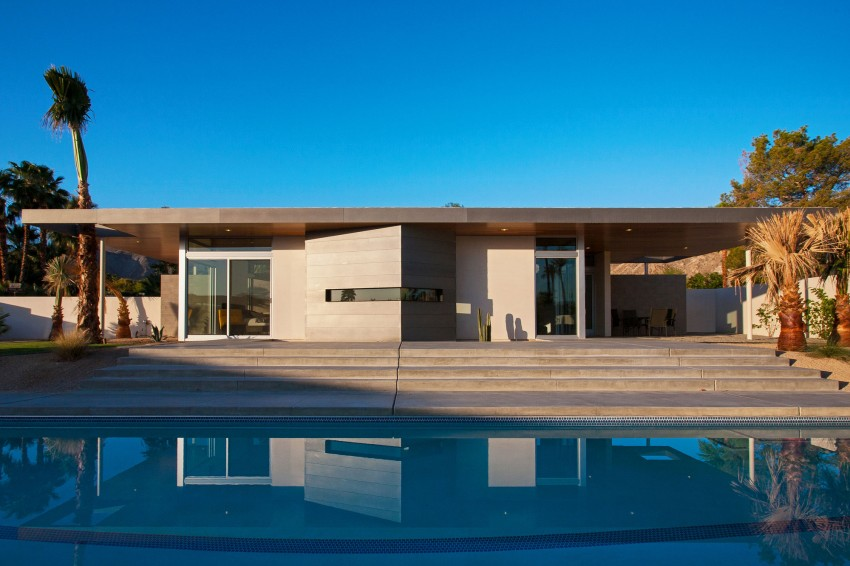 Dee Residence by o2 Architecture 01