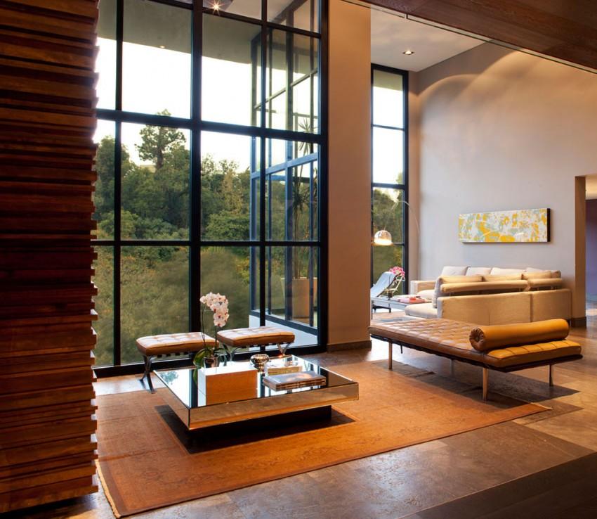 Fa House by Bitar Arquitectos 02