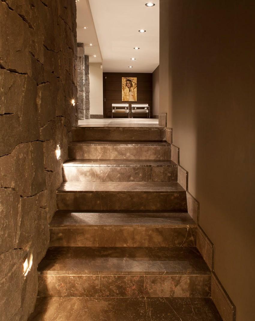 Fa House by Bitar Arquitectos 04