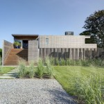 Far Pond by Bates Masi Architects 12