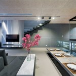 House in Sai Kung by Millimeter Interior Design 08