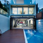 House in Sai Kung by Millimeter Interior Design 16