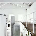 Industrial renovation in Umbria by Paola Navone 08