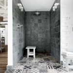 Industrial renovation in Umbria by Paola Navone 10