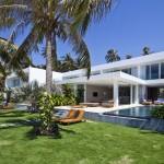 Oceaniques Villas by MM++ Architects 03